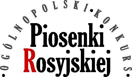 Ogólnopolski Konkurs Piosenki Rosyjskiej